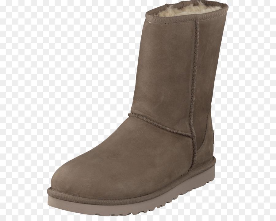 b0c6238d62e Ugg boots Shoe EMU Australia Sheepskin boots - boot png download - 593 705  - Free Transparent Boot png Download.