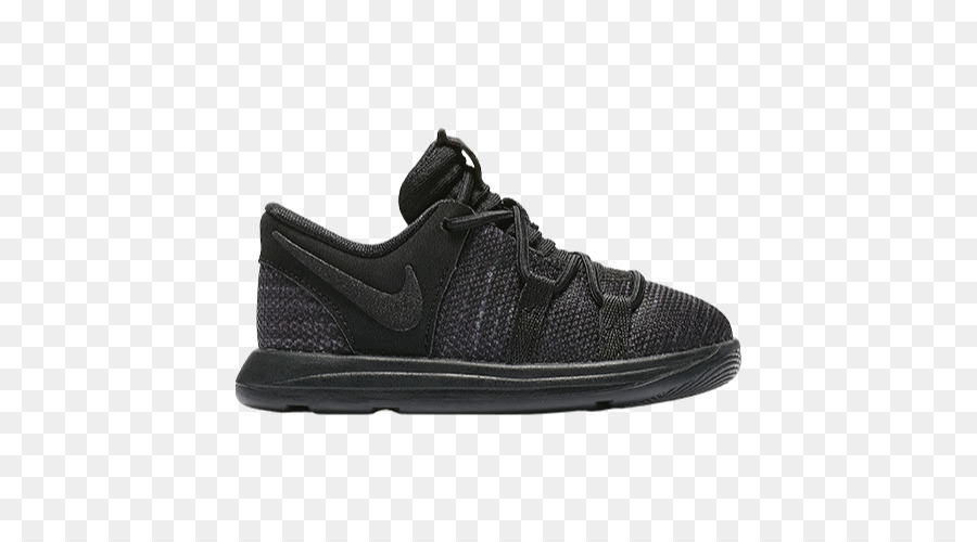 a2923e7cebd9 Sports shoes Nike Clothing New Balance - nike png download - 500 500 ...