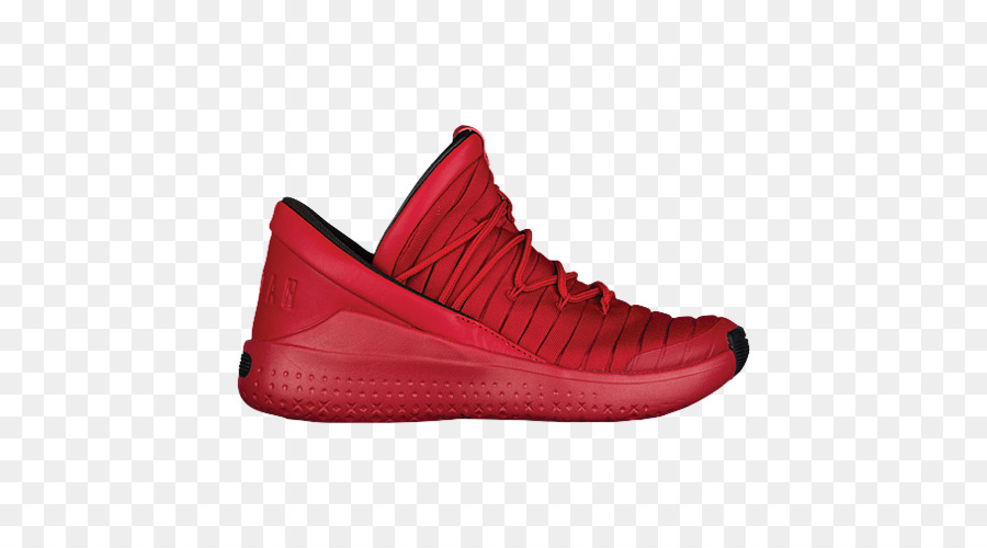 2bdc33f0059d Jumpman Nike Air Jordan Eclipse Chukka Woven Shoe - nike png download - 500  500 - Free Transparent Jumpman png Download.
