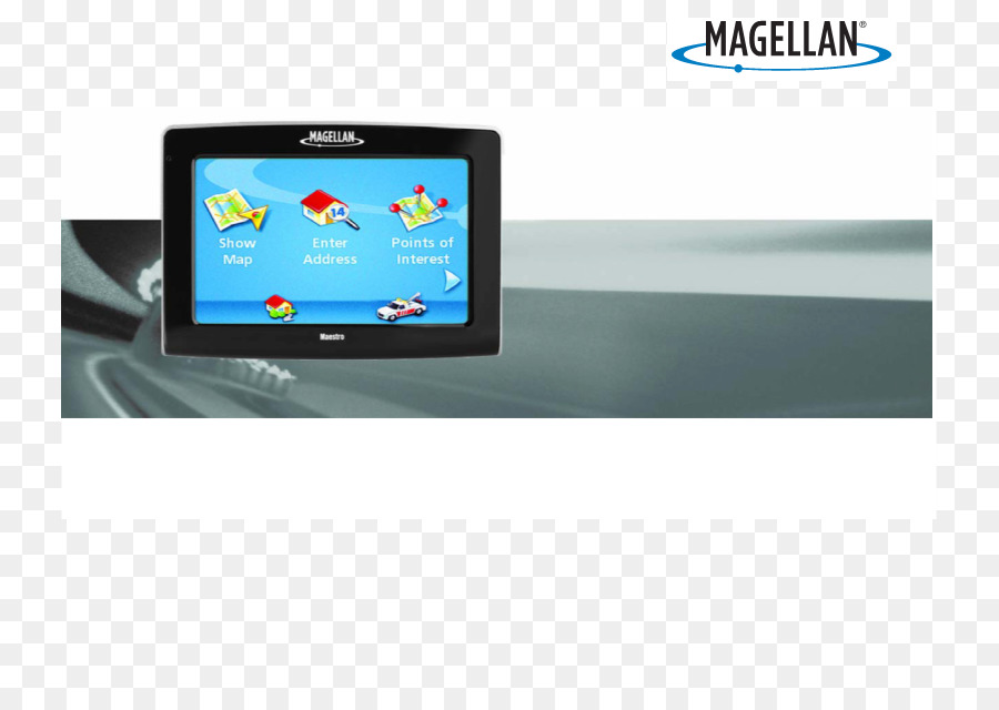 gps navigation systems product manuals magellan navigation owner s rh kisspng com Ferdinand Magellan Ferdinand Magellan Navigation Tools