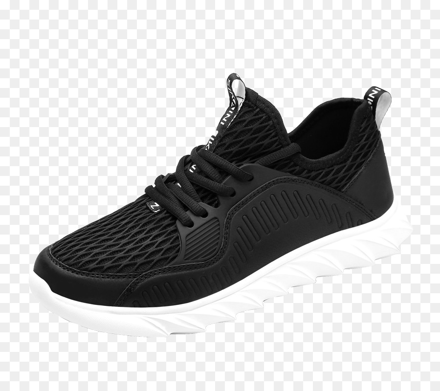 9db2494d160 Sports shoes Under Armour Men s Heat Seeker Basketball Shoes ...