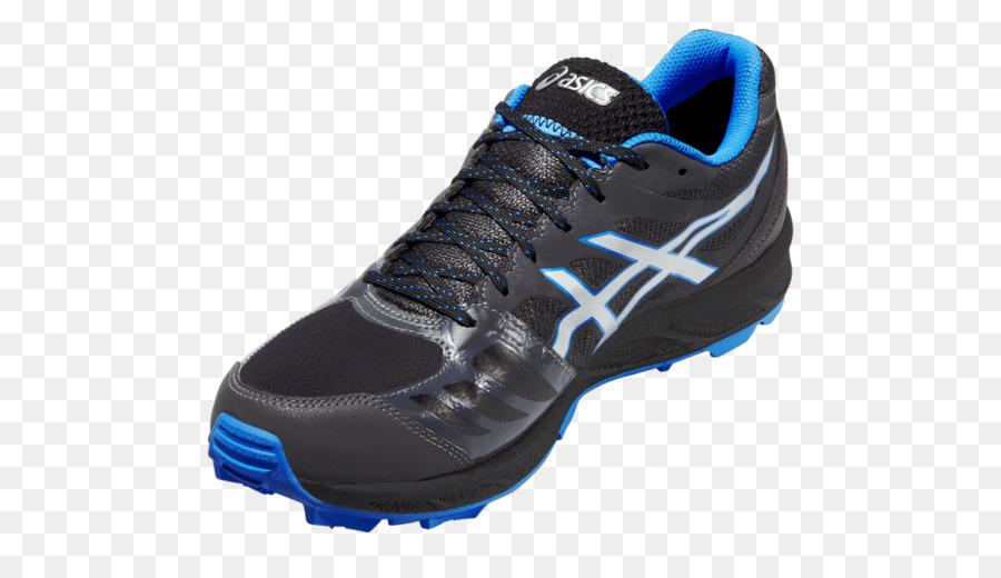 e1466b78e4 Asics Gel Fujisetsu Gtx Herren Winter Laufschuhe Sportschuhe Asics Gel  Fujisetsu Gtx Damen Winter Schuhe -
