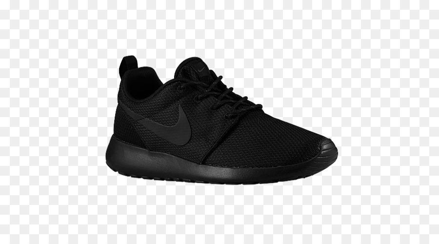 44a7ecdebc918 Shoes Cartoon png download - 500*500 - Free Transparent Nike Roshe ...