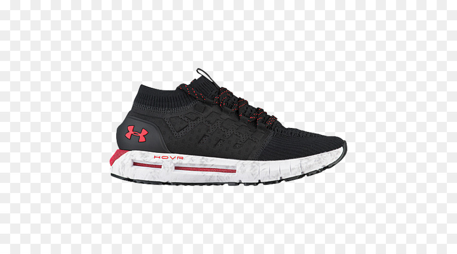 Under Armour Men s HOVR Phantom Connected Sports shoes Under Armour Men s  Hovr Phantom Running Shoes - Under Armour Red Running Shoes for Women png  download ... bd319d49d2