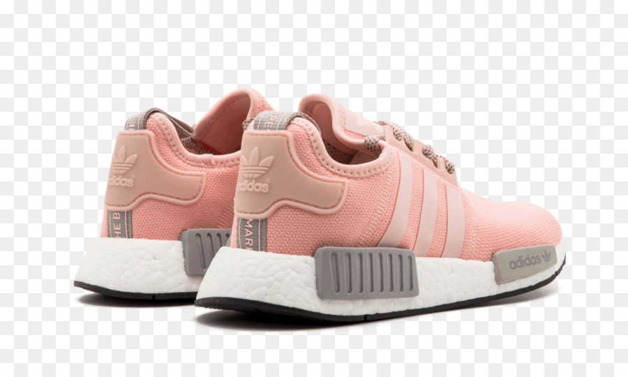 4f73639ec6df25 Womens Adidas NMD R1 W shoes Adidas NMD R1 Womens Offspring BY3059 Vapour  Pink Light Onix SZ8 US Adidas NMD R1 Mens Sneakers Adidas Originals NMD R2  ...