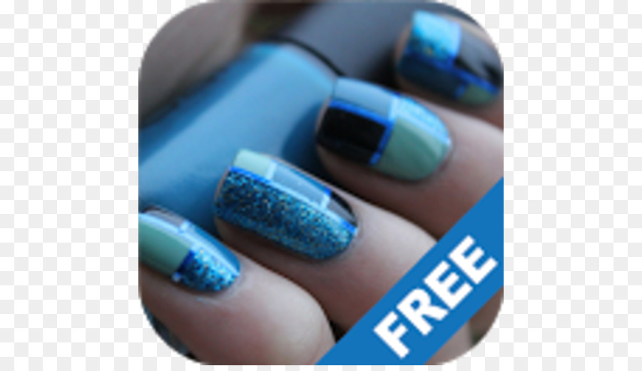 Desktop Wallpaper Mobile App Nail Art Tutuapp Toe Nail Art Design