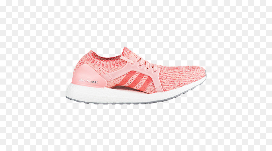 17adad3467d80 adidas UltraBoost X Women s Adidas Ultraboost Women s Running Shoes Adidas  Women s Ultra Boost Adidas Ultraboost X Womens - adidas png download - 500  500 ...