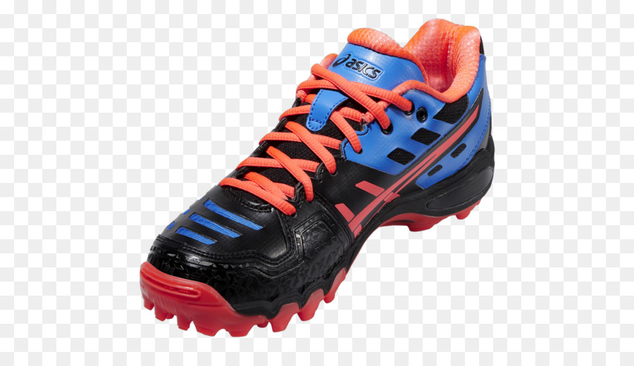 asics women's field hockey shoes