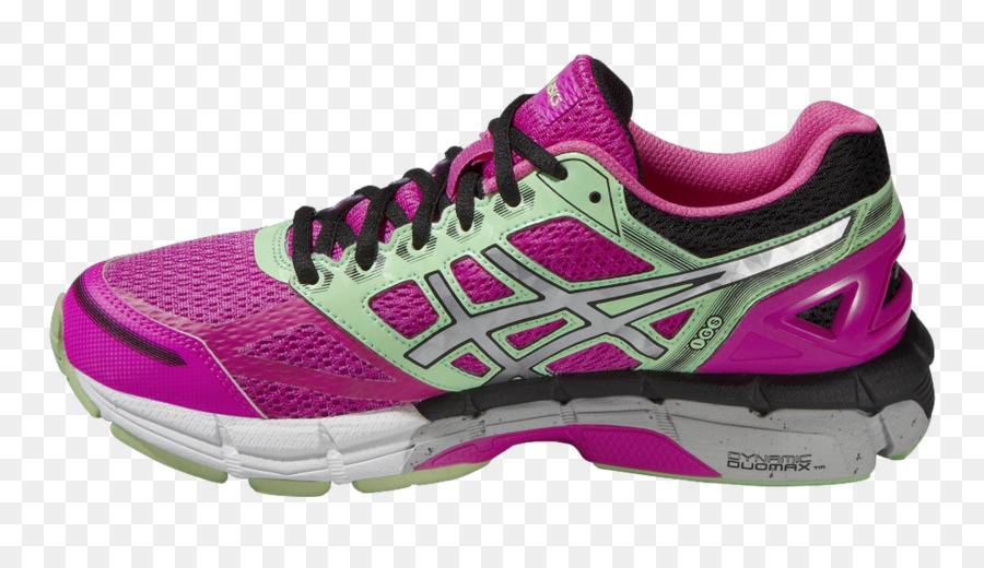 ASICS Sports shoes Running Sportswear - Asics Stability Running Shoes for Women  png download - 1008 564 - Free Transparent ASICS png Download. 409a7f10f