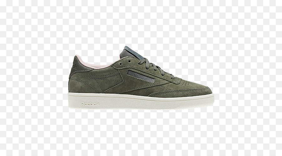 official supplier official supplier stable quality Reebok chaussures de Sport Adidas Nike - Reebok ...