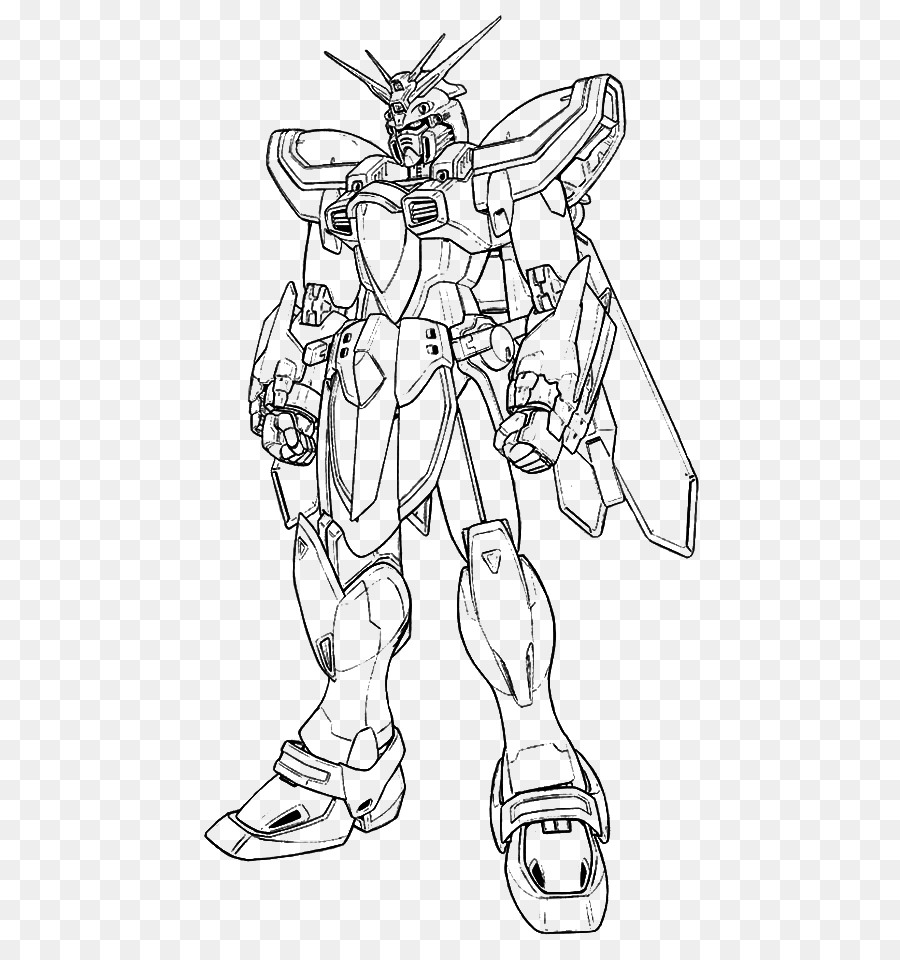 gundam coloring pages Line art Drawing Gundam Coloring book Image   Coloring Pages Candy  gundam coloring pages