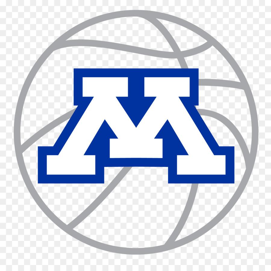 Minnetonka Logo Vector Graphics Stock Illustration All Basketball
