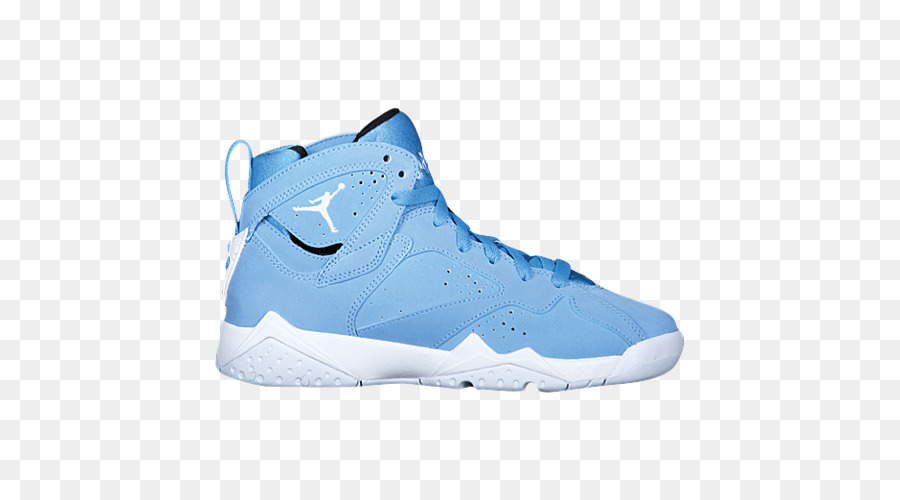 De Jordan Foot Sport Air Nike Locker Chaussures XE0qcwd