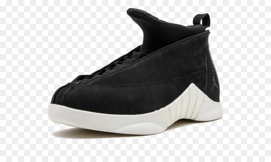 58f086ab5c03b4 Air Jordan 15 Retro x PSNY Men s Shoe Sports shoes Sportswear - All Jordan  Shoes Retro 15 png download - 1000 600 - Free Transparent Sports Shoes png  ...