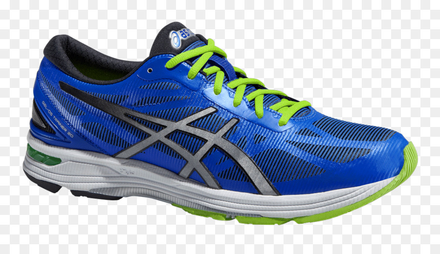 baf8021b10ad90 Asics Gel Nimbus 20 Mens Sports shoes Running - Red White and Blue Mizuno  Running Shoes for Women png download - 1008 564 - Free Transparent Asics Gel  ...