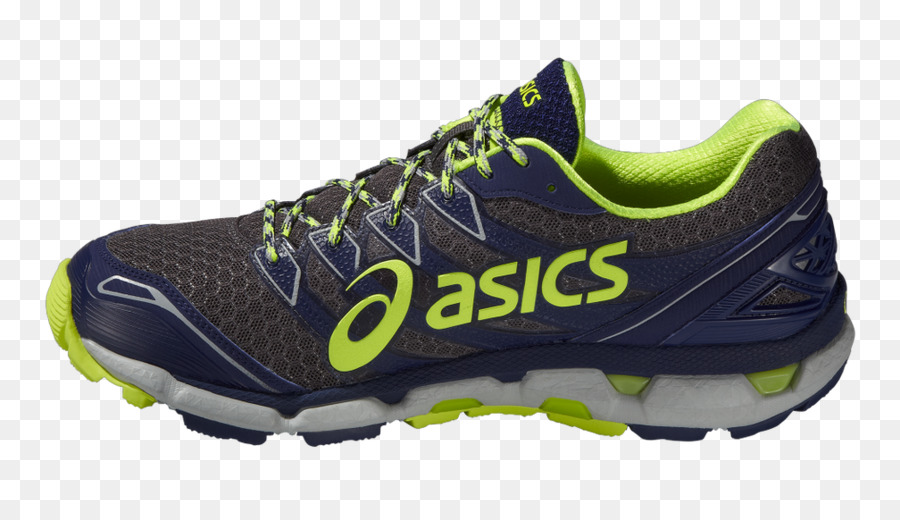 Sports shoes Asics FujiSensor 3 1607 podzim 15 Pánské 12+ Asics GEL-Defiant  Training Shoes - SS16 - Comfortable Wide Tennis Shoes for Women png download  ... 9c2ea097e