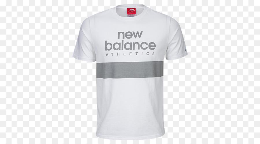 Balance Men's Core Plus Shirt Fashion T New Sneaker 574 mnNwv08