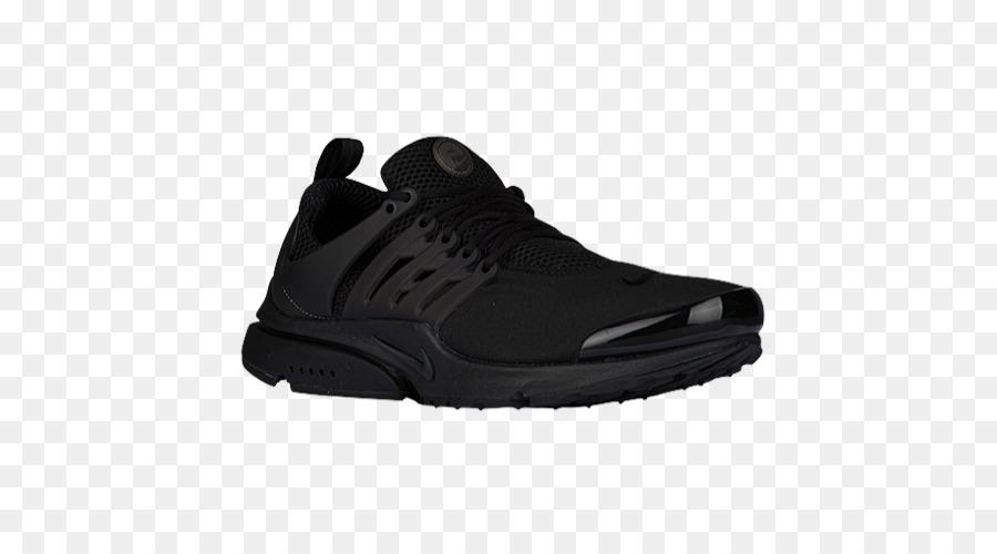 wholesale dealer a24fe 03e9e Air Presto Nike Free Sports shoes - nike png download - 500500 - Free  Transparent Air Presto png Download.