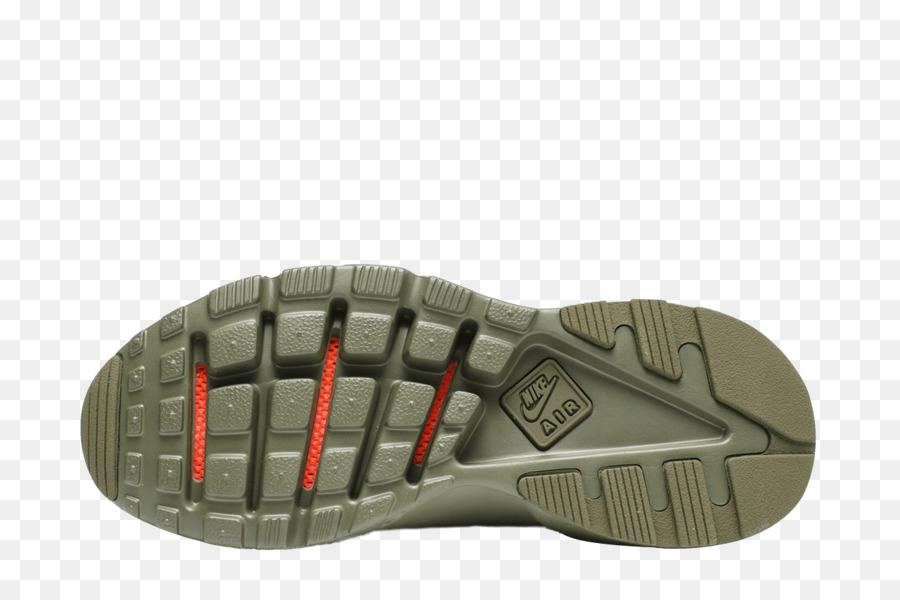 7be1cf31d426 Mens Nike Air Huarache Ultra Nike Air Huarache Ultra SE Premium Men s Shoe  - nike png download - 1280 853 - Free Transparent Mens Nike Air Huarache  Ultra ...