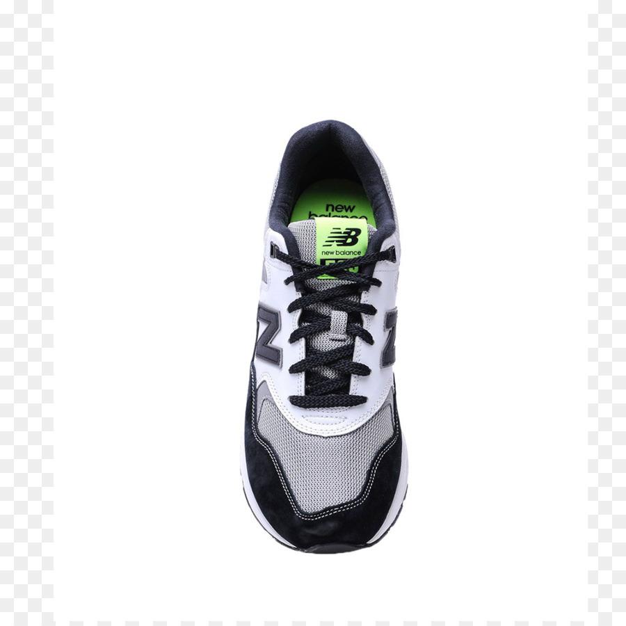 74e7d6c2f03 Calçados esportivos New Balance MRT 580 Formadores Branco Preto Sportswear  - novo kd sapatos 2015