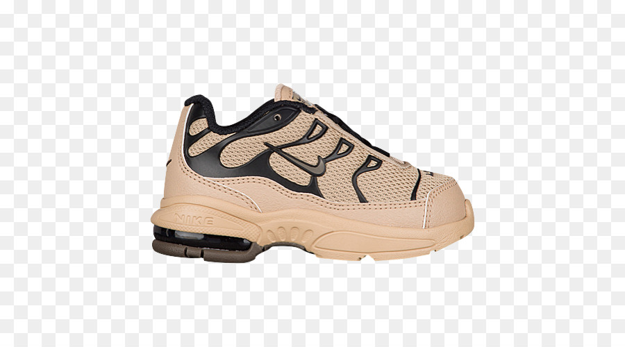 tn scarpe nike nero