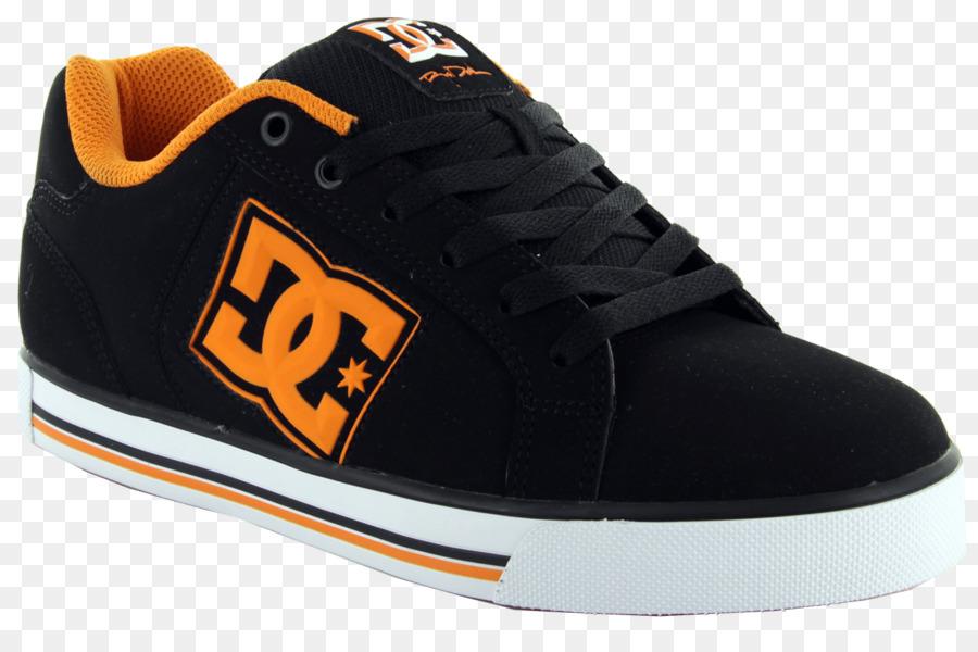 Скейт обувь спортивная обувь Обувь Колумбия спортивная одежда -  скейтбординг оранжевый KD обувь 436cfe44572