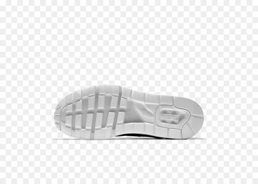 quality design db84b 4670a Nike Air Max 1 Ultra 2.0 Essential Men s Shoe Sports shoes Nike Air Max 1  Men s - nike png download - 640 640 - Free Transparent Nike png Download.