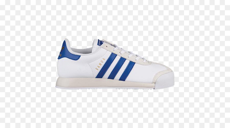 Adidas Women s Superstar Sports shoes Adidas Kids Originals Superstar -  adidas 3075f1bca