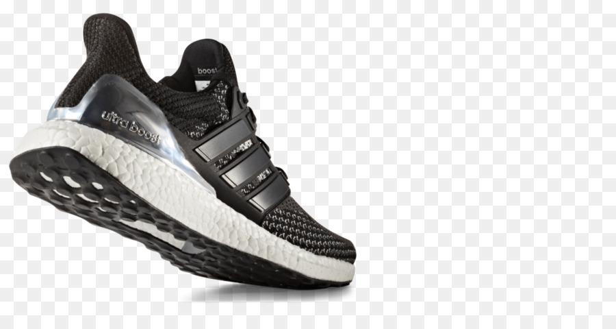 Herren Adidas Ultra Boost 2.0 Sneakers Adidas UltraBoost