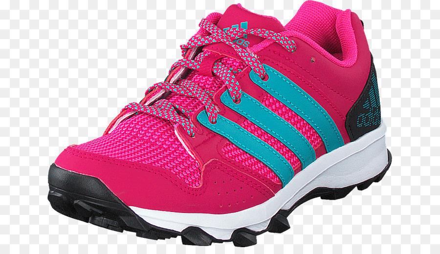 Sport Schuhe Slipper Sandalen Adidas Sandale png