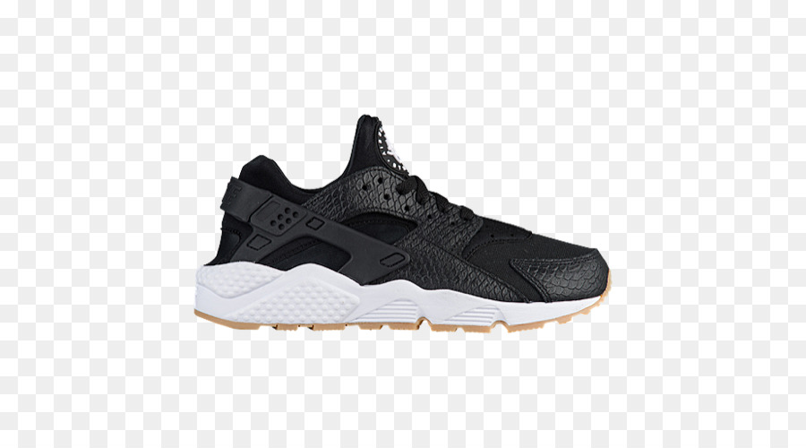 Nike Air Huarache Women s Nike Air Huarache Women s Sports shoes Foot  Locker - nike png download - 500 500 - Free Transparent Nike png Download. 7b6cee780