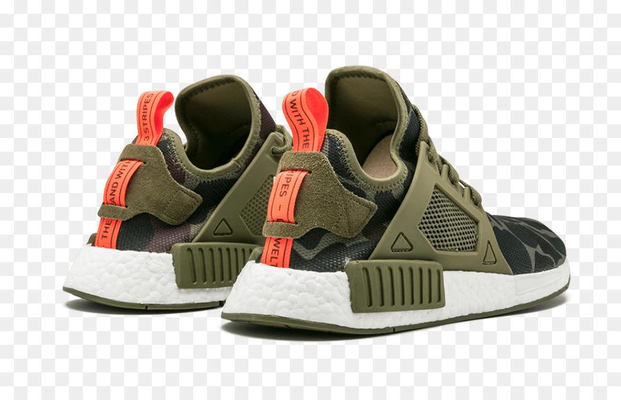 4f64af5b621fb Adidas Originals NMD XR1 Formateur - Cargo   Blanc Adidas NMD XR1  Black Duck  Camo Hommes Baskets pour Hommes adidas Originals NMD XR1 Chaussure - Adidas