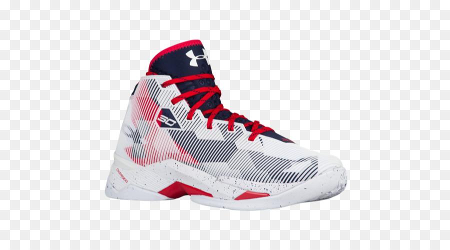e831a67ebdc Chaussures de sport Collège Curry Colonels hommes de basket-ball des Hommes  de l UA au Curry 5 Chaussures de Basket-ball Blanc 10 - Nike