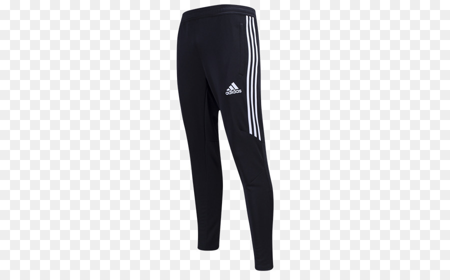 abca7ab38443 Adidas Youth Soccer Tiro 17 Training Pants Leggings Clothing - Rainbow  Black and White Adidas Shoes for Women png download - 550 550 - Free  Transparent ...