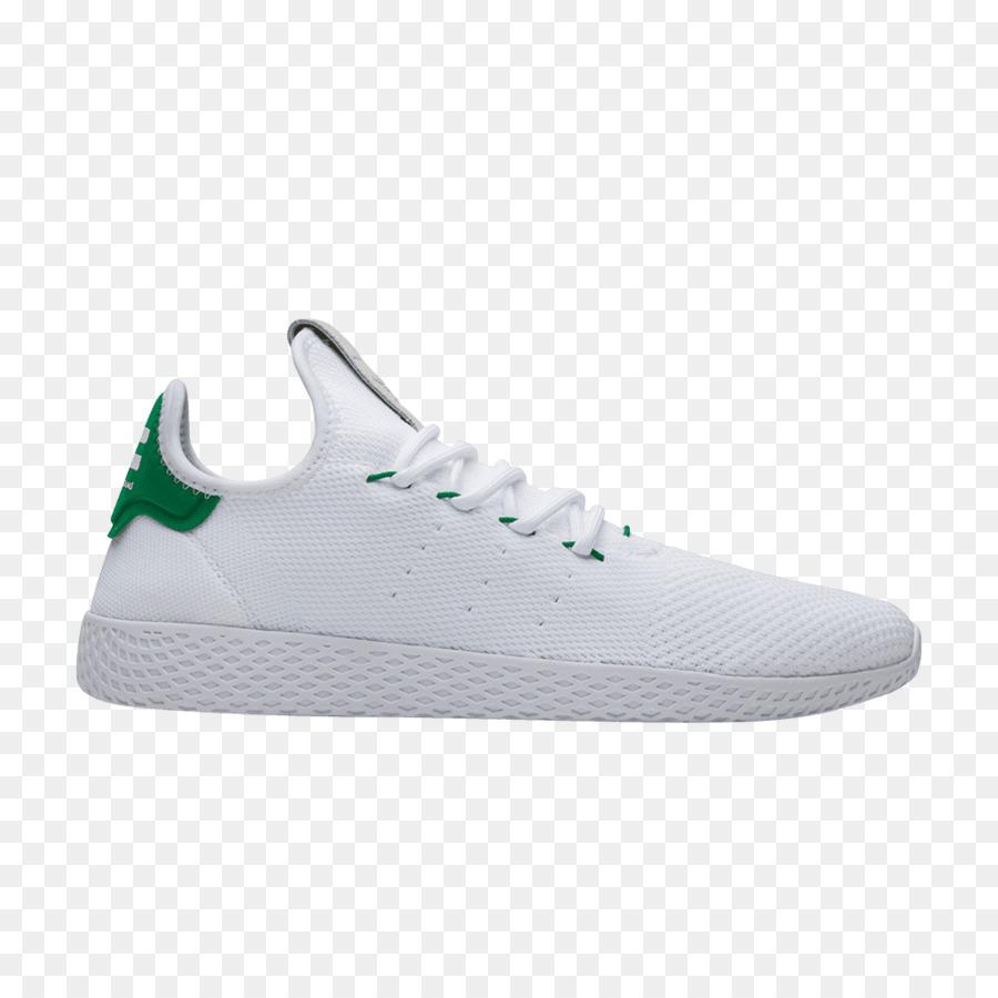 Smith Adidas Schuhe Stan Nike Herunterladen Png Sport Free dxBWeCQro