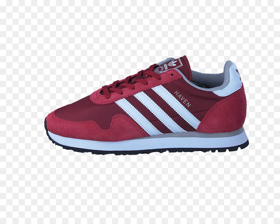 Sports shoes Adidas Originals Haven ADIDAS ORIGINALS Unisex Sneaker »Haven«  - adidas png download - 705 705 - Free Transparent Sports Shoes png Download . 46cdb61e9