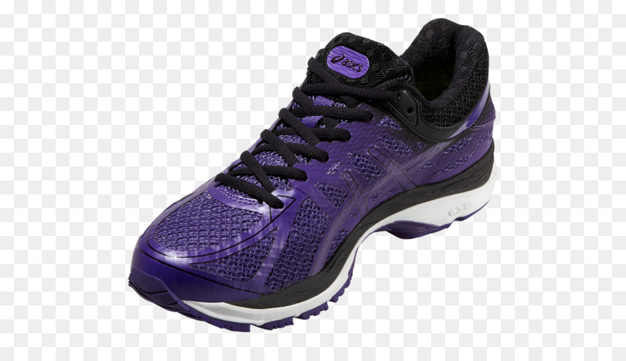Sports shoes ASICS Lite-Show Running - woman png download - 1008 564 - Free  Transparent Sports Shoes png Download. 5c0bf51be
