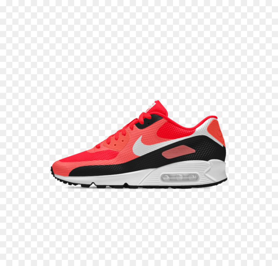 online retailer dfaba f02ca Sports shoes Men s Nike Air Max 90 Nike Air Max 90 Em ID Men s Shoe Size  12.5 (Black) - nike png download - 700 850 - Free Transparent Sports Shoes  png ...