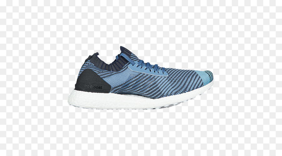 d1976ab8fcf81 adidas UltraBoost X Women s Sports shoes adidas Ultraboost X Parley Shoes - adidas  png download - 500 500 - Free Transparent Sports Shoes png Download.