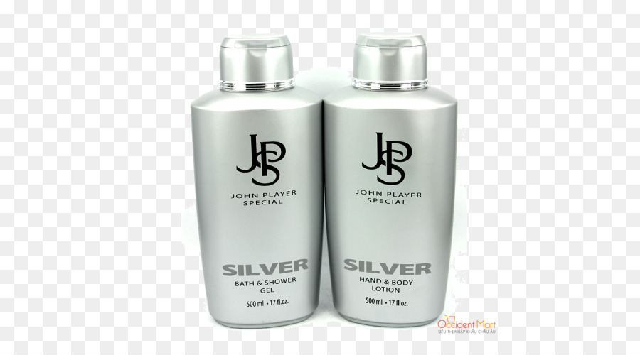 best loved 544e6 aa7a7 Lotion, Perfume, Jps, Skin Care PNG