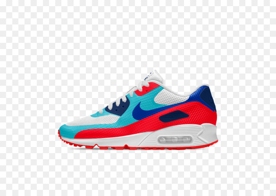 half off d229c df376 Mens Nike Air Max 90 Essential Sports shoes Air Force 1 - nike png download  - 640 640 - Free Transparent Nike png Download.