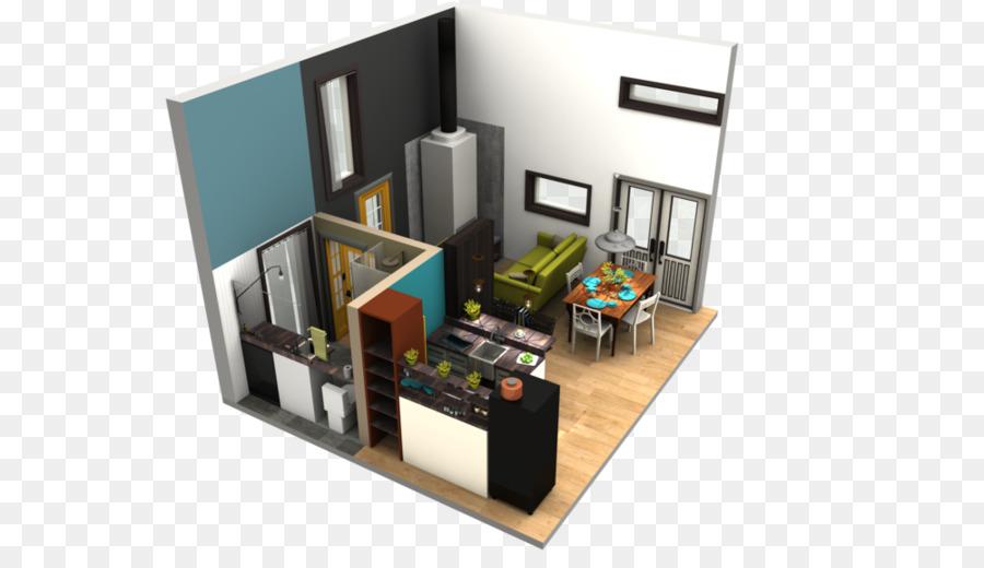 Tiny House Bewegung Haus Architektur Plan Design Haus Png