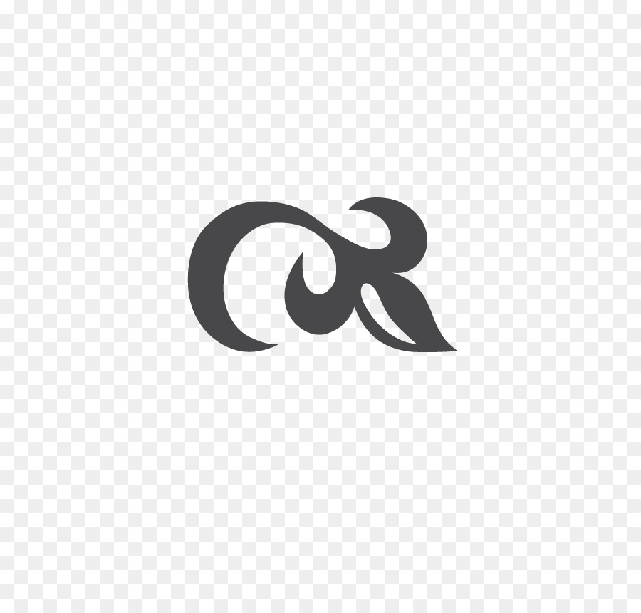 Logo Product Design Font Brand Desktop Wallpaper