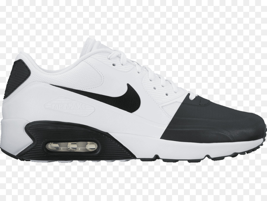 newest bcf2f 42426 Nike Air Max 90 Ultra 2.0 SE Men s Shoe Sports shoes Nike Air Max 90 Ultra  2.0 Essential Men s Shoe - nike png download - 1000 750 - Free Transparent  Sports ...