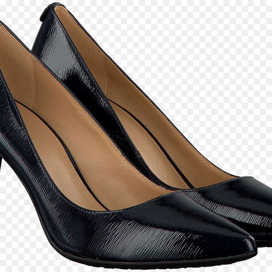 c4eb05682 Areto-zapata Michael Michael Kors Women Abbi Flex Pump Slip-on shoe ...