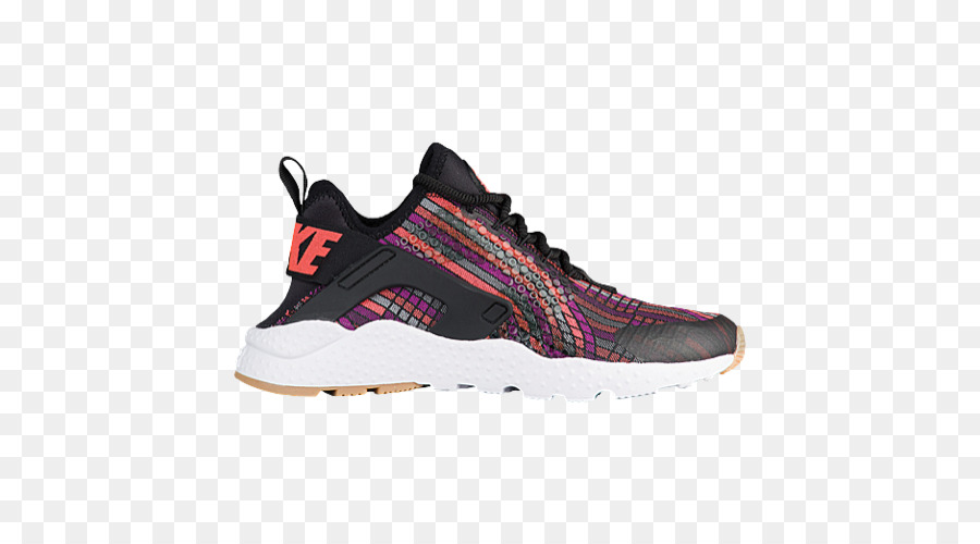 Sports shoes Nike Wmns Air Huarache Run Ultra Women s - nike png download -  500 500 - Free Transparent Sports Shoes png Download. f0aa628ca