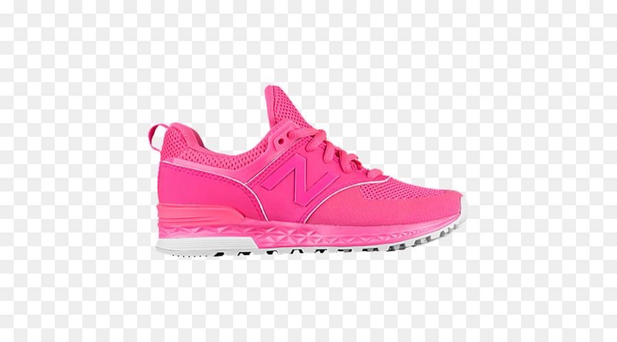 magasin en ligne 24ebc 69eca Adidas New Balance chaussures de Sport des Vêtements ...