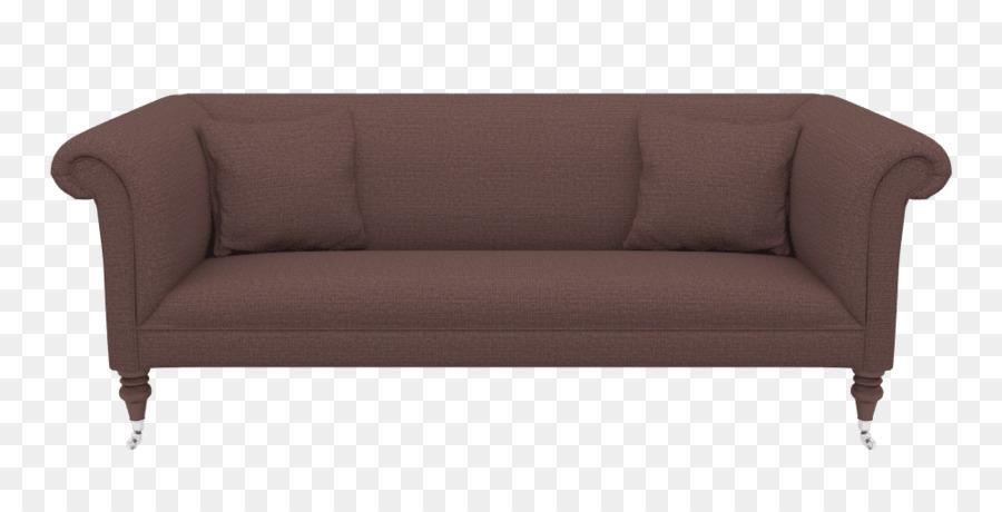 Loveseat Couch Tisch Sofa Bett   Kleine Weltraum Küche Design Ideen