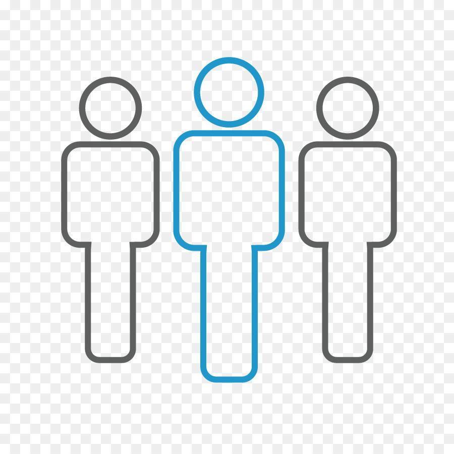 Diseño de producto de la Línea de la Fuente - proyecto de panel de ...