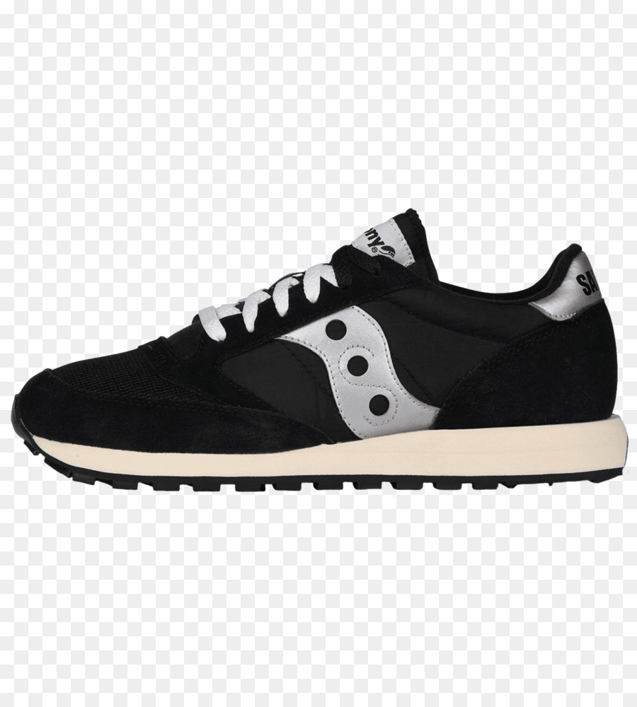 86cd2cc55cfa Sports shoes Saucony Women s Jazz Original Vintage Trainers Men Saucony  Shadow Original - Altra Running Shoes for Women Size 10 png download -  1200 1308 ...